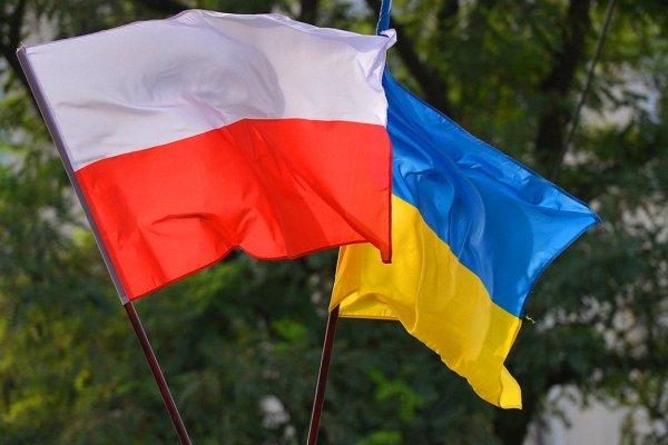Киев ответил на слова премье…