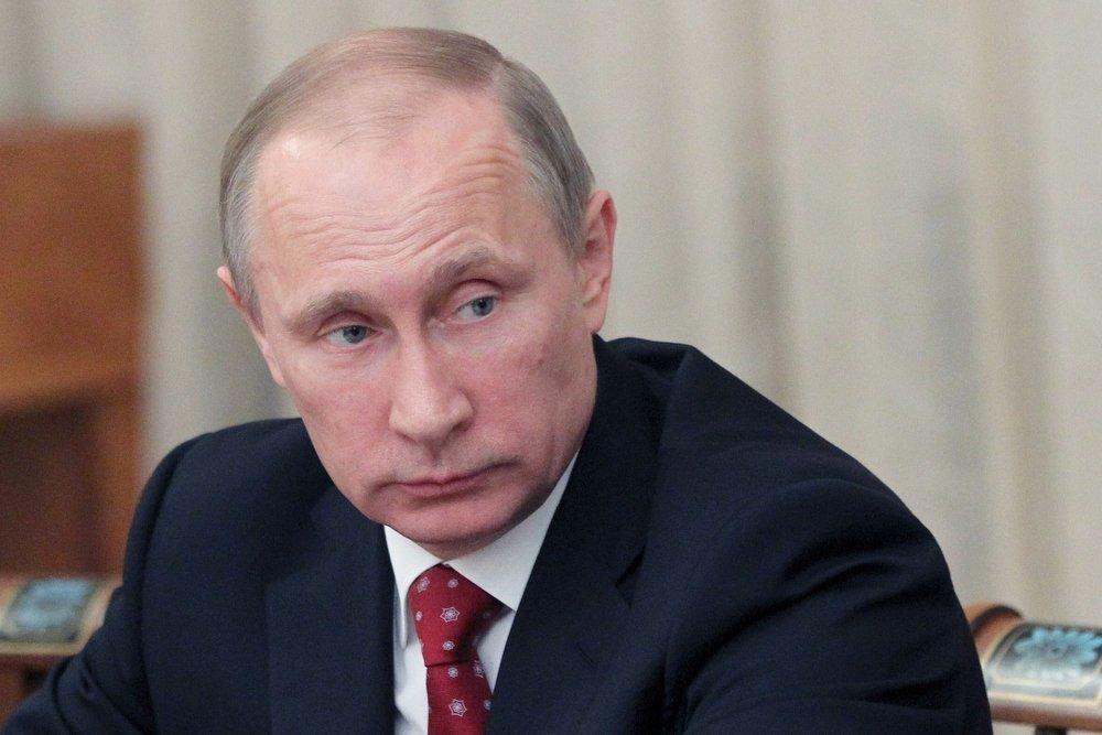 Путин: Стратегия национальной политики нуждается в изменениях