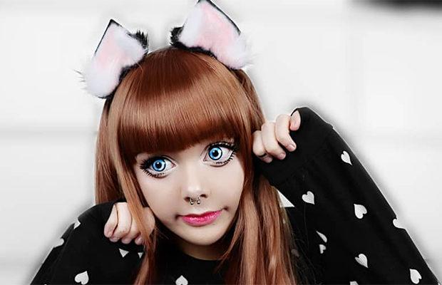 кукла_4