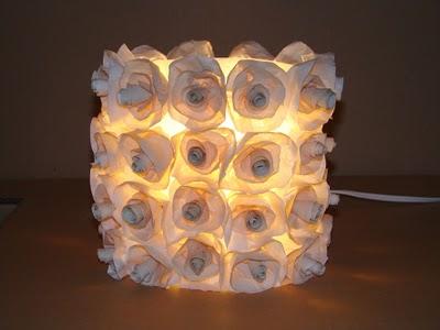 lumin rosas (13) (400x300, 22Kb)