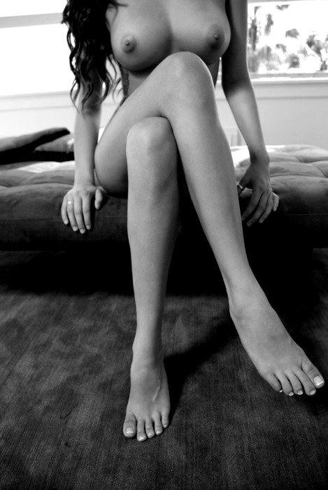 эро ножки фото