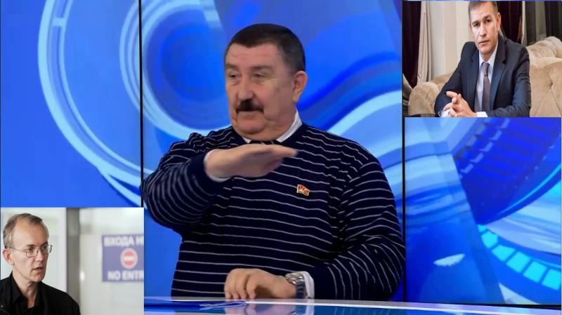 Надеемся, что это серьезно. Астраханская оппозиция объединяется!