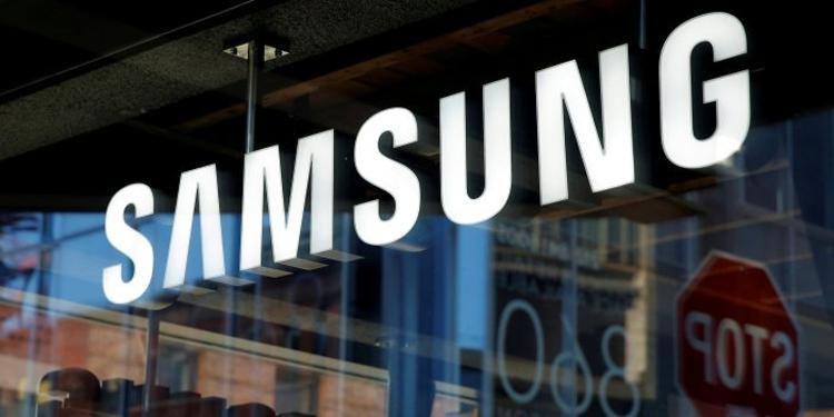 Смартфон Samsung Galaxy A6+ (2018) получит экран Infinity Display