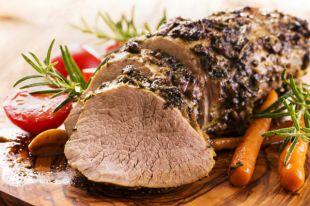 9 способов сделать мясо мягким