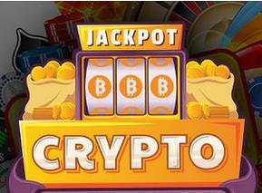 Новый биткоин кран - Аналог FreeBitcoin