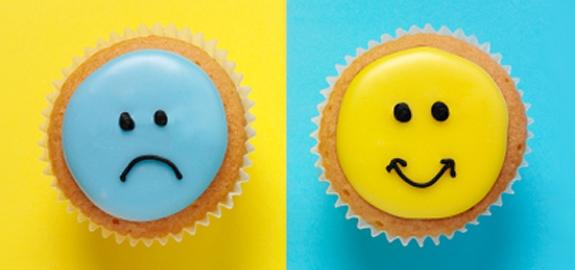 Перестаньте это делать! 10 вредных занятий, от которых стоит отказаться