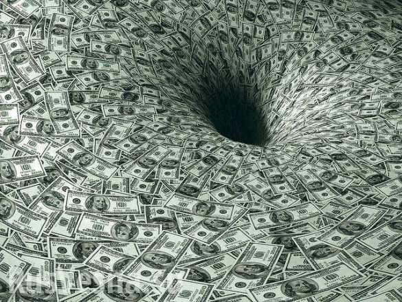Иран и Ирак отказываются от доллара США