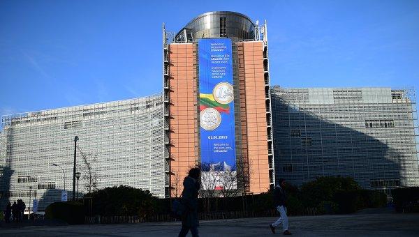 Пушков о просьбе Еврокомиссии к РФ на фоне санкций: странная логика