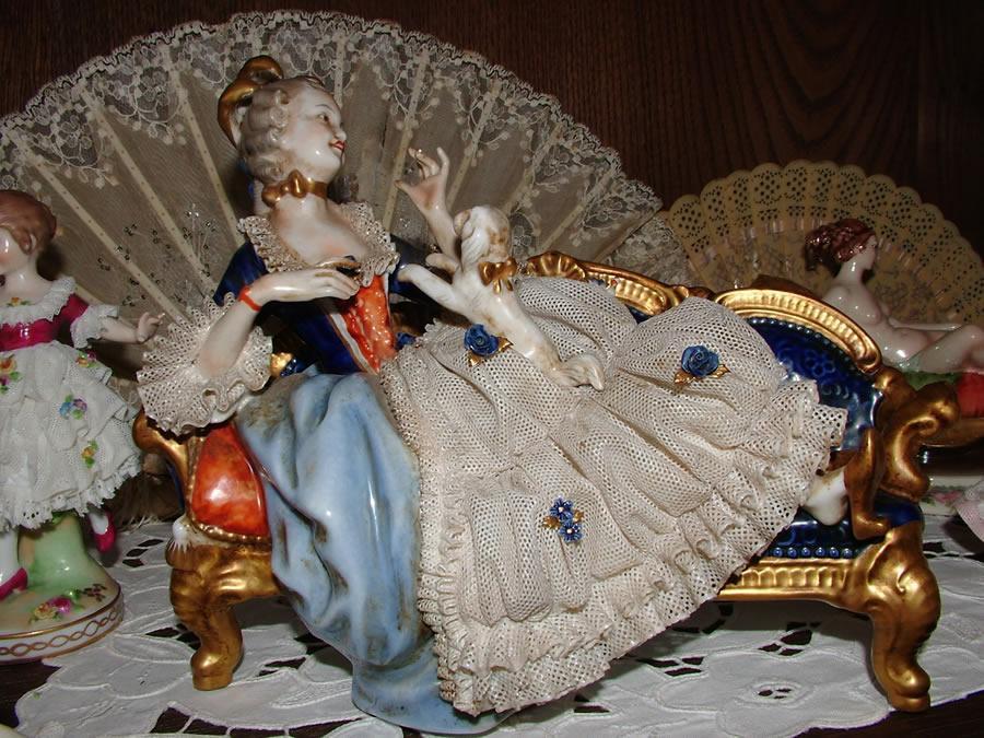 capodimonte-porcelain-1