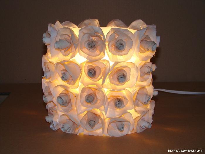 lumin rosas (13) (1) (700x524, 215Kb)