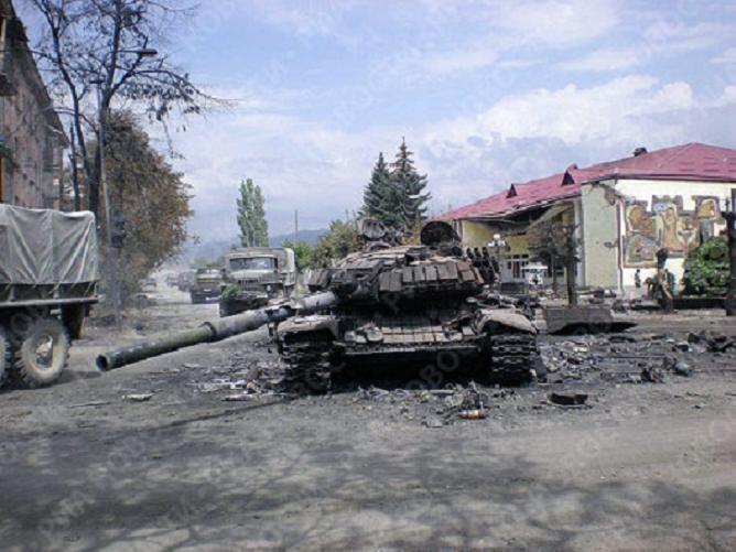 Итоги 24 августа: «ВС ДНР разобьют все войска, которые Киев направит на Донбасс»