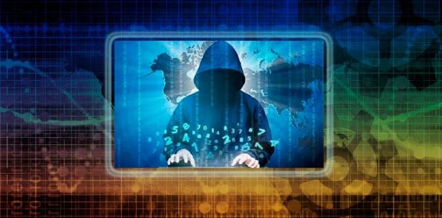 Кибероружие к руках неоконов погрузит в хаос Европу и США
