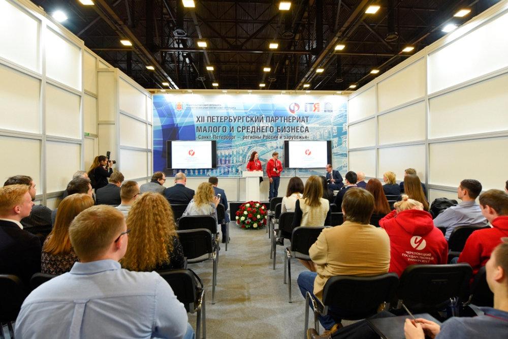 Предприятия Беларуси предложили России проекты импортозамещения