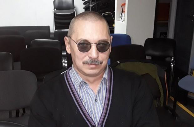 Когда «журналист» Коротков о…