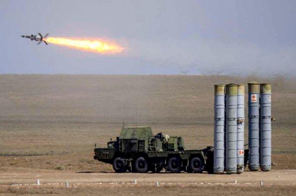 США попросили Россию разрешить Израилю воевать