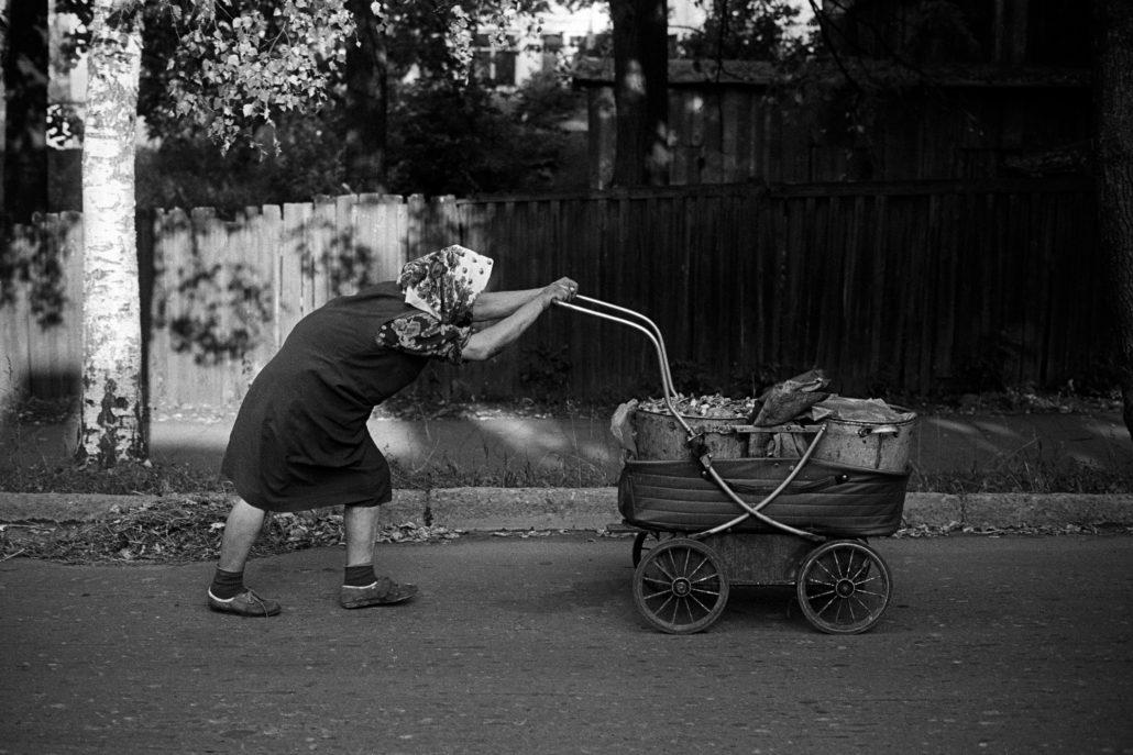 Фотограф Алексей Мякишев  (4).jpg
