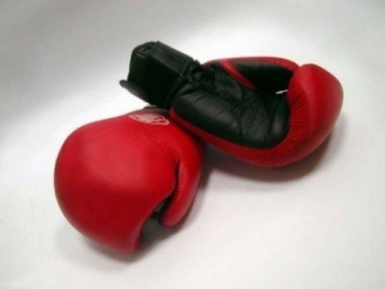 Тело чемпионки по тайскому боксу найдено в Москве