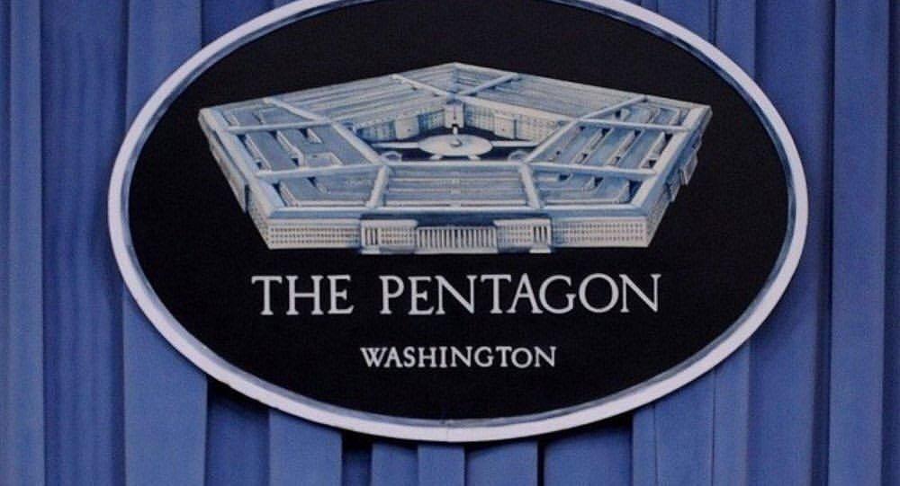 """Ответка прилетела? Пентагон обвиняет РФ в ударе по """"коалиции"""""""