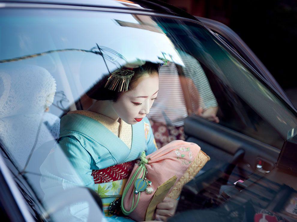 160 Лучшие фото National Geographic за декабрь 2011