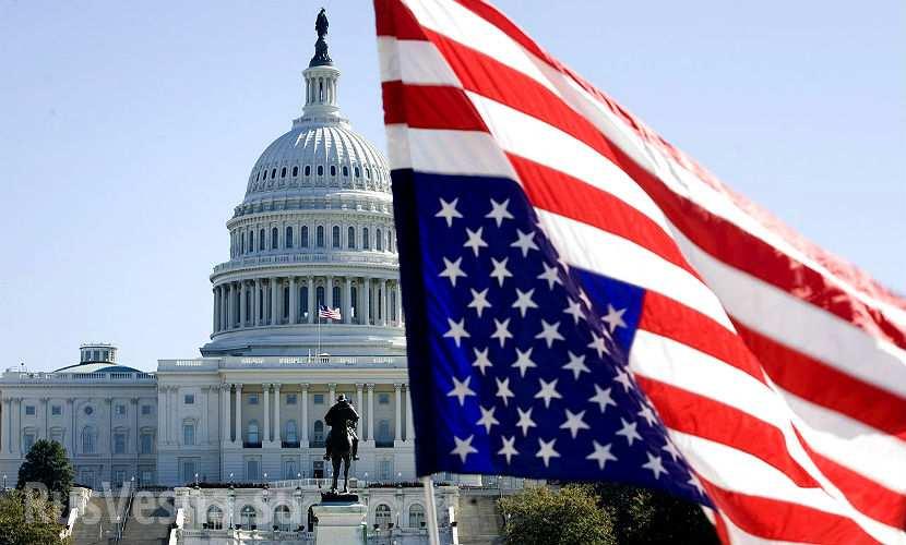 Изоляция США: Вашингтон получает «хлёсткую оплеуху» от стратегически важных партнёров