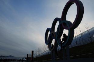 Российские паралимпийцы приедут в Паралимпийскую деревню 3 марта