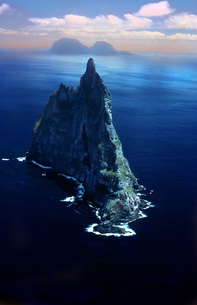 884 641x990 10 мест неземной красоты, которые действительно существуют на Земле
