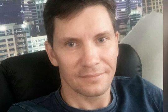 """""""Можно!"""" Решили татаре и отменили уголовное дело против бизнесмена из Бугульмы, убившего грабителей"""