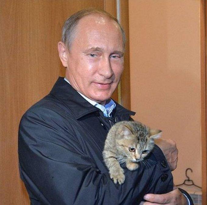 """Александр Зубченко: """"Кремлевский список"""""""