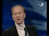 Михаил Задорнов-Как у нас на зоне