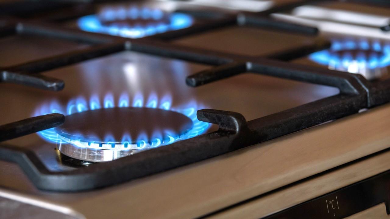 На Украине жителей Киева обязали доплатить за газ из-за отсутствия горячей воды