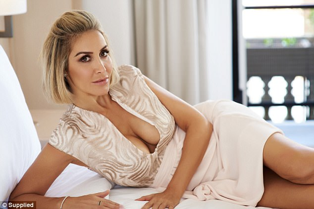 Дама из элитного эскорта назвала 5 вещей, которые женам надо знать о мужьях