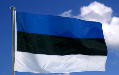 Финны напомнили эстонцам о советском прошлом при выдаче прав