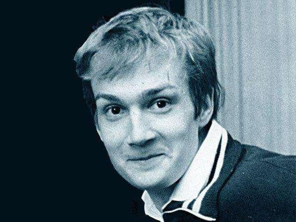 10 самых громких чисто политических убийств в России