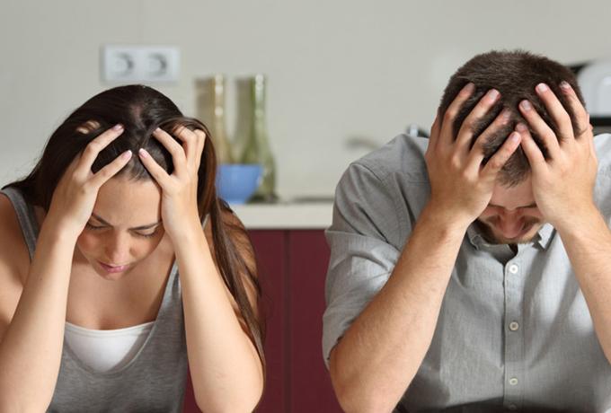 10 форм поведения, которые р…
