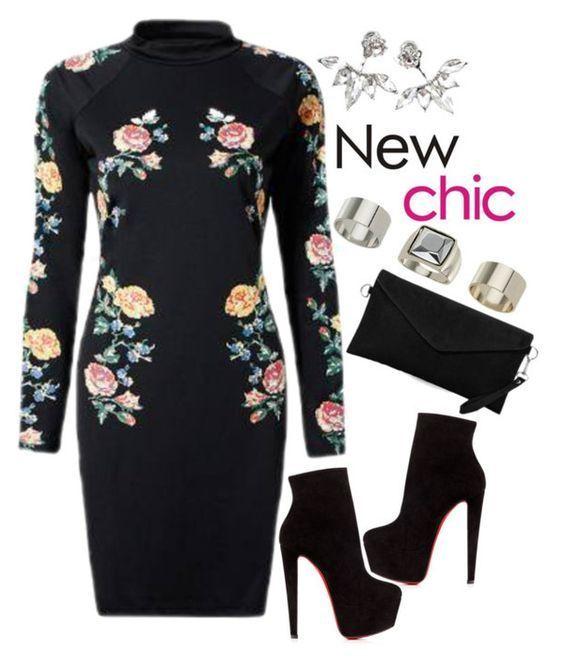 Стильные и элегантные: особые платья для особых торжеств