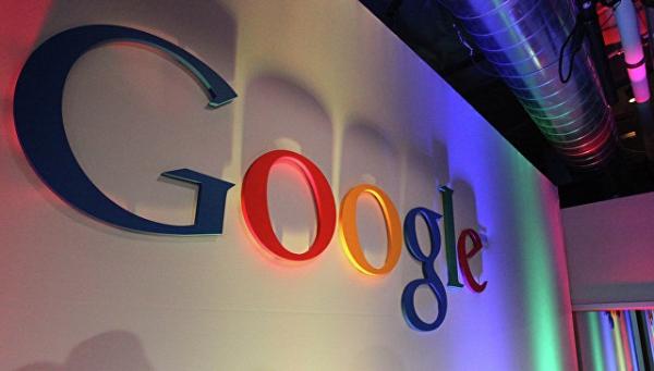 Google купил информацию о ба…
