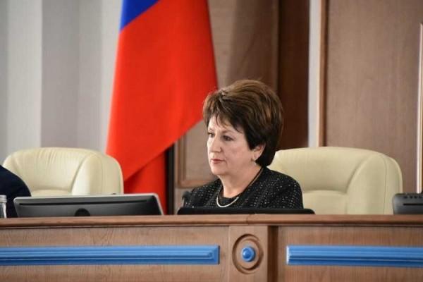 Суд признал, что Алтабаева н…
