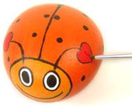 bugs-11 (194x155, 8Kb)