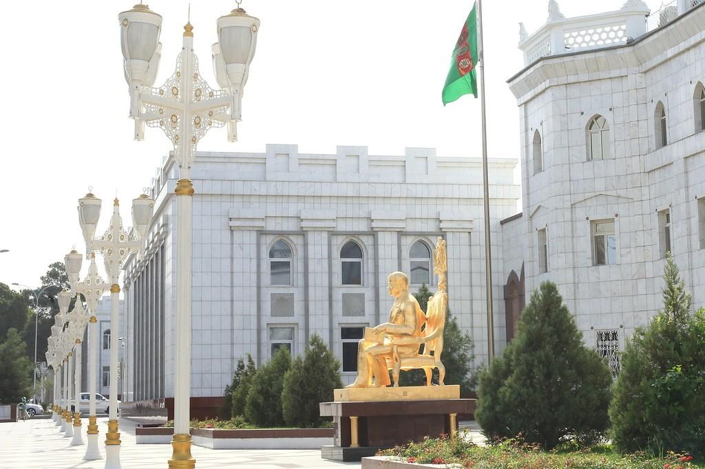 Ashgabat04 Ашхабад сегодня