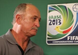 Старт ЧМ-2014: Латиноамериканцы готовы завершить эру сборной Испании