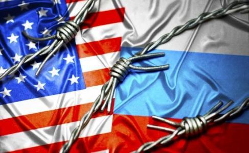 Конгресс США пускает Россию …