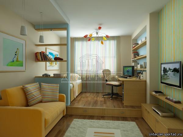 Идеи для комнаты своими руками для подростков