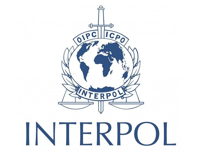 Украина пригрозила выйти из Интерпола, если его возглавит россиянин