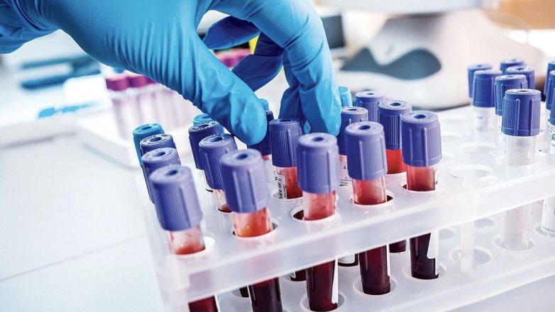 7 фактов о группах крови: характер человека, питание и совместимость