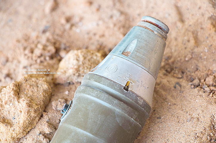 Болгарские «братушки» начали массовые поставки летального оружия Порошенко