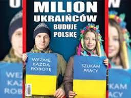 «Эксплуатация патриотов»: как Польша делает деньги на украинцах