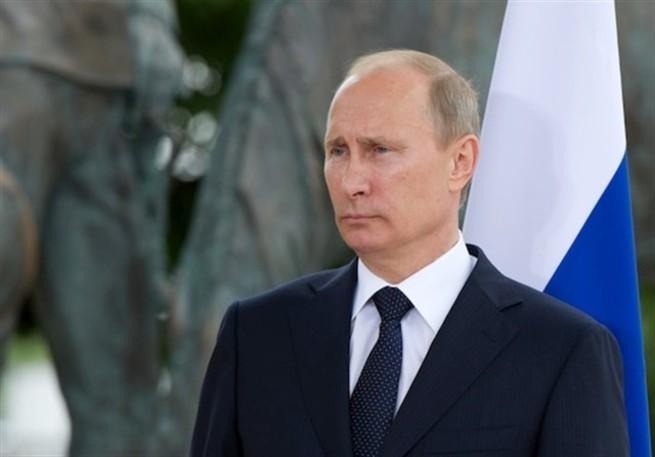 Путин придумал способ победи…
