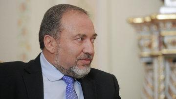 Молдавия и Израиль договорились об отмене визового режима