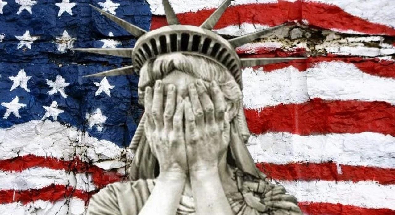 Мы обанкротили одну из самых агрессивных доктрин США