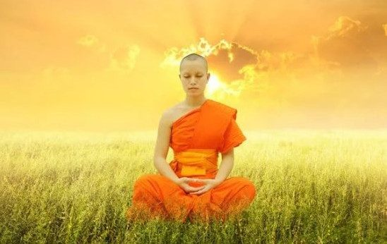 10 эффективных оздоровительных упражнений тибетских лам — отличное начало нового дня